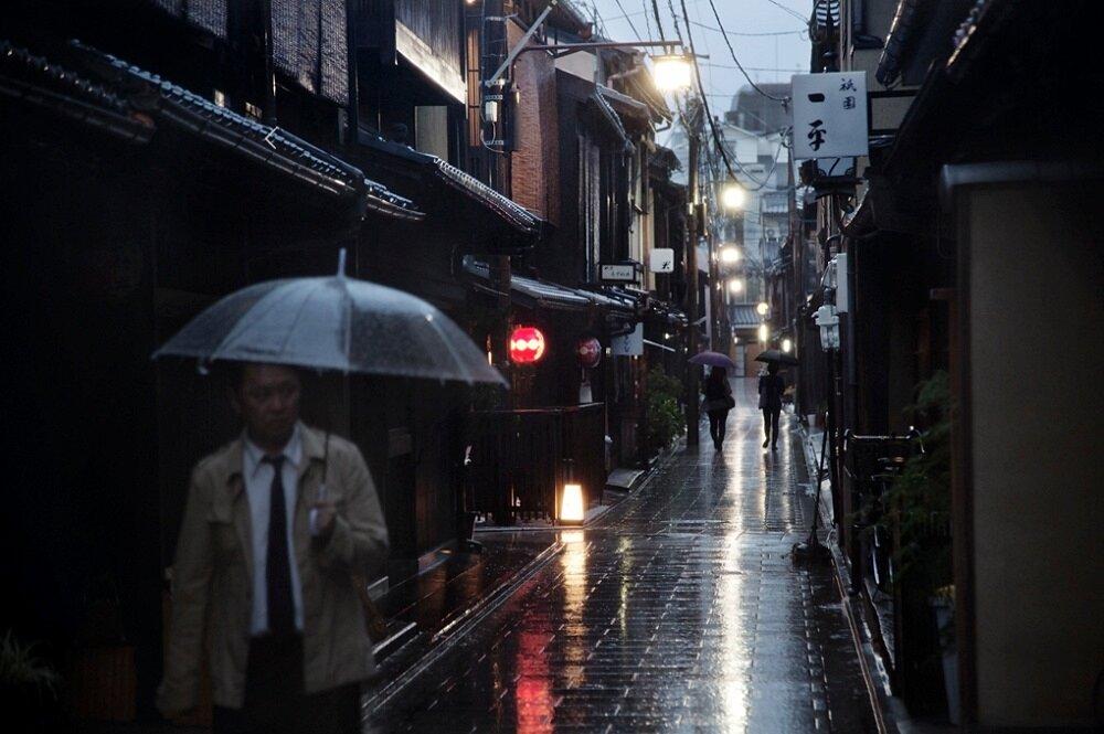 fotografia-citta-mondo-pioggia-christophe-jacrot-10