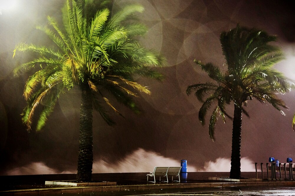 fotografia-citta-mondo-pioggia-christophe-jacrot-12