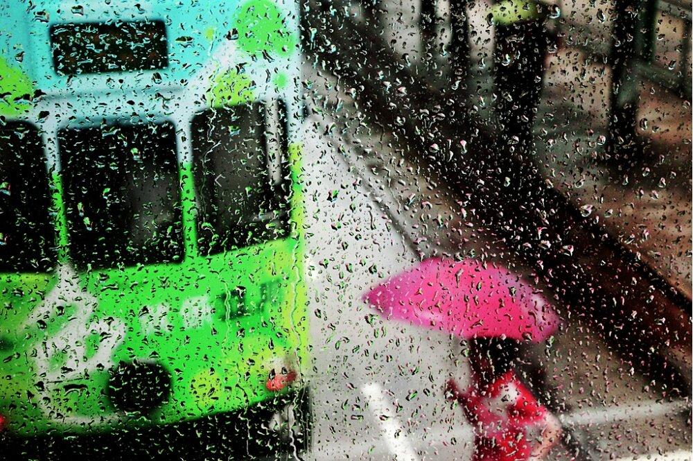 fotografia-citta-mondo-pioggia-christophe-jacrot-13
