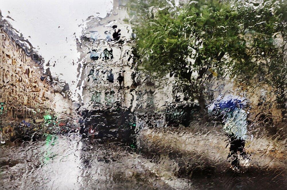fotografia-citta-mondo-pioggia-christophe-jacrot-14