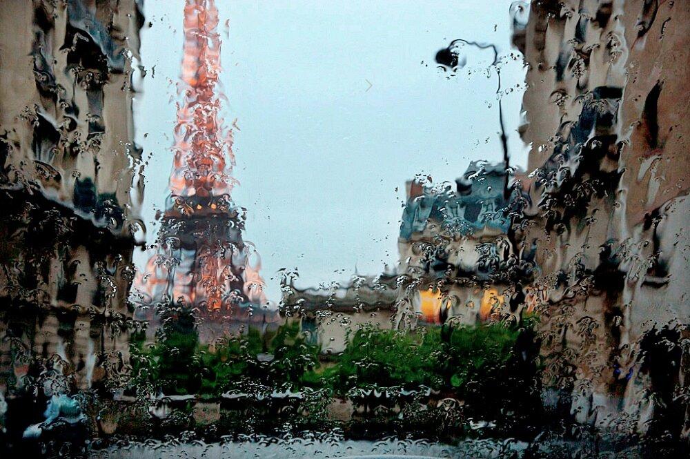 fotografia-citta-mondo-pioggia-christophe-jacrot-15