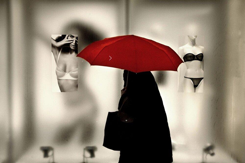 fotografia-citta-mondo-pioggia-christophe-jacrot-16