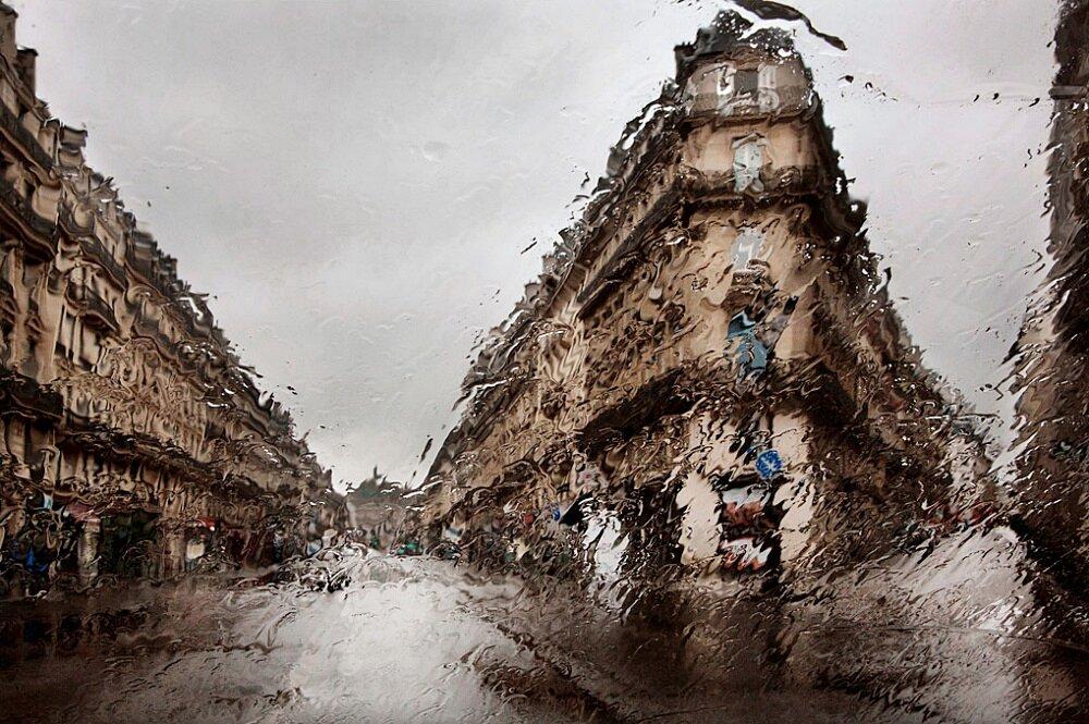 fotografia-citta-mondo-pioggia-christophe-jacrot-17