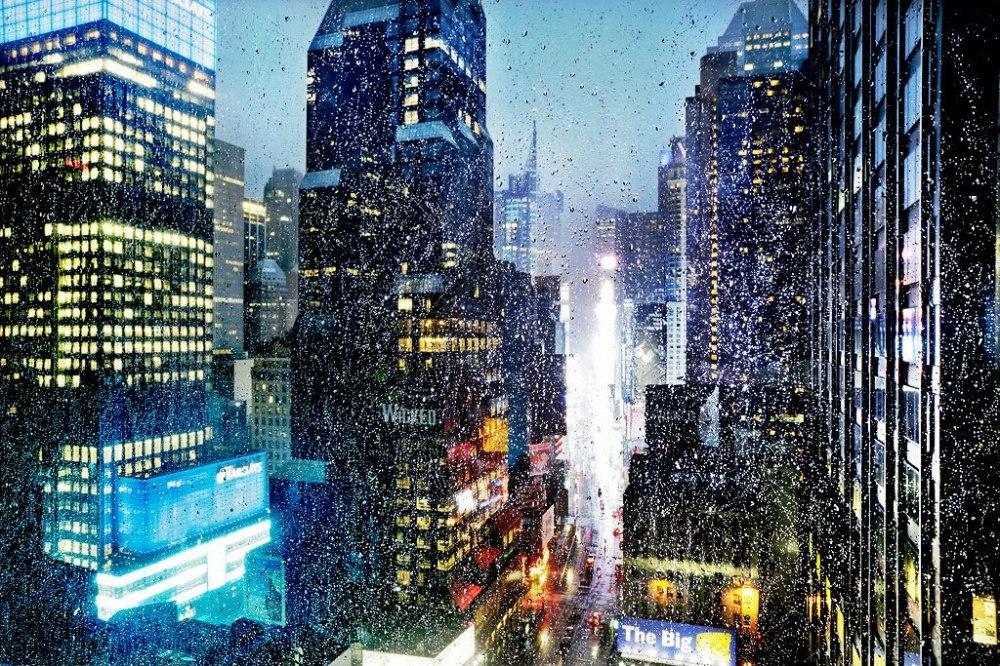 fotografia-citta-mondo-pioggia-christophe-jacrot-18