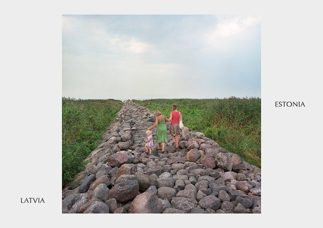 fotografia-confini-europa-schengen-valerio-vincenzo-01