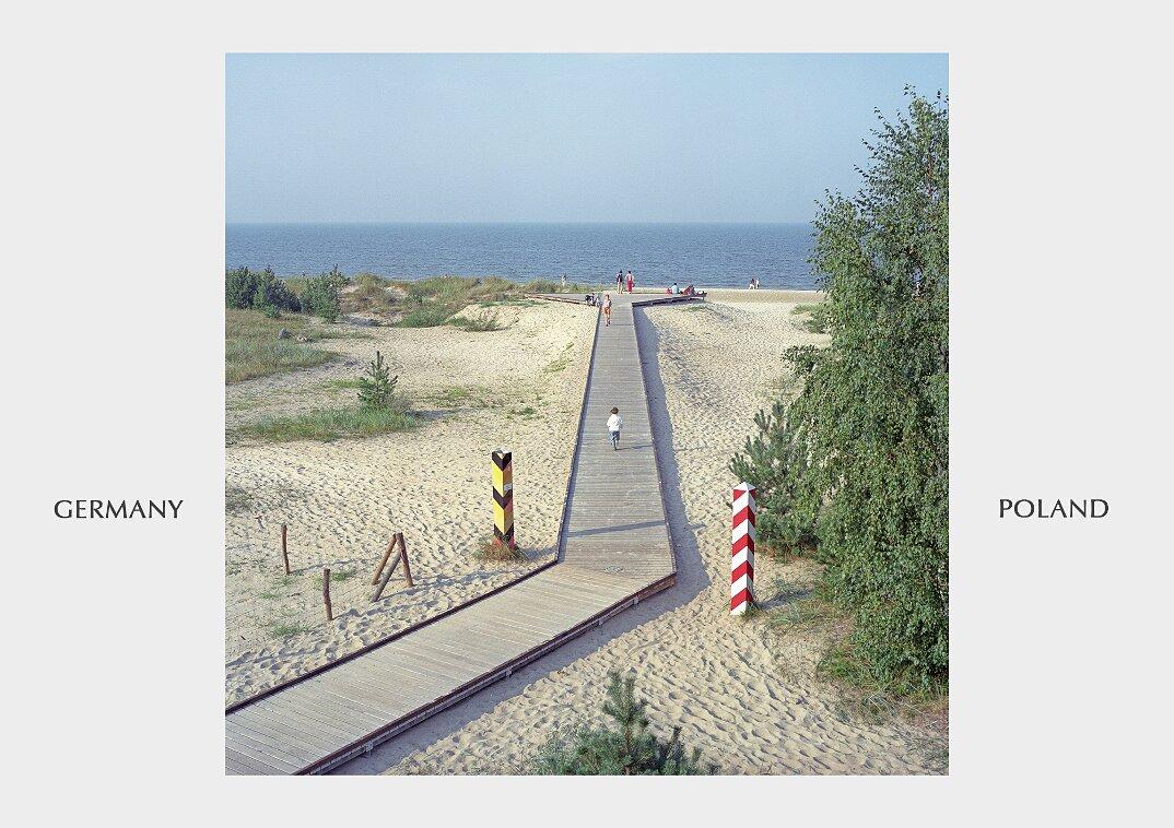 fotografia-confini-europa-schengen-valerio-vincenzo-06