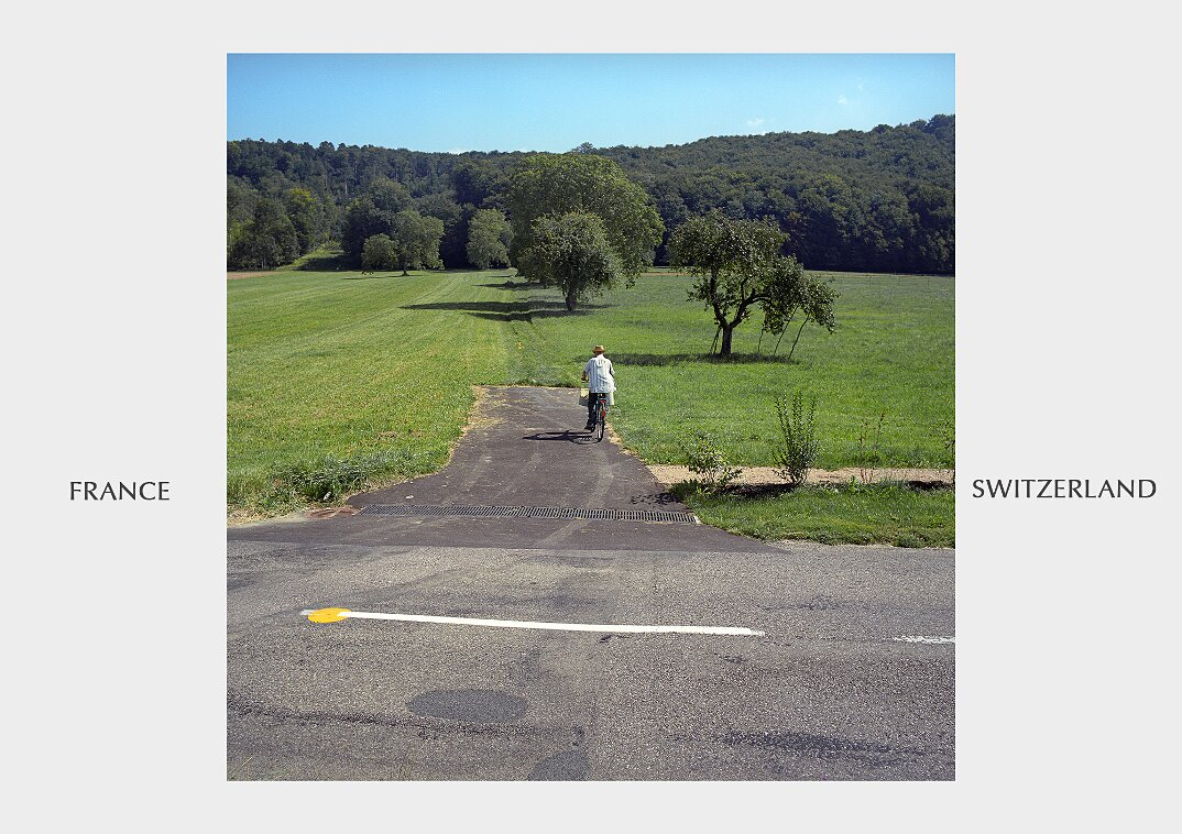 fotografia-confini-europa-schengen-valerio-vincenzo-08