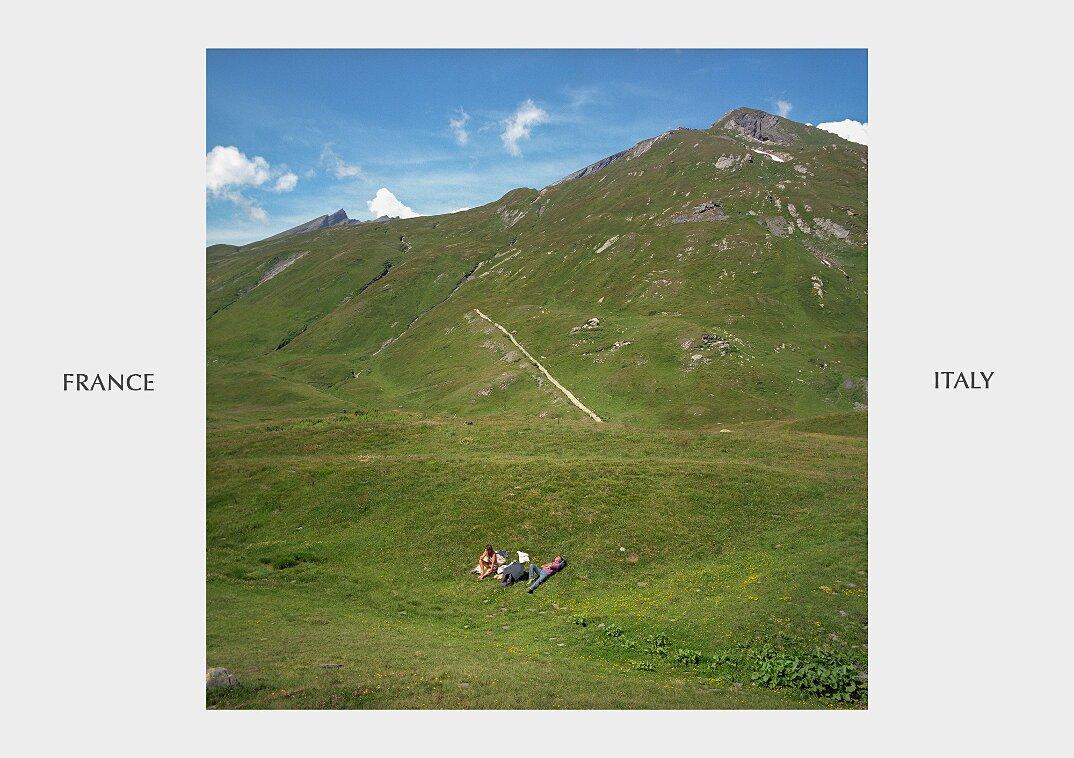 fotografia-confini-europa-schengen-valerio-vincenzo-12
