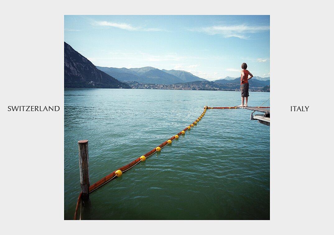 fotografia-confini-europa-schengen-valerio-vincenzo-15