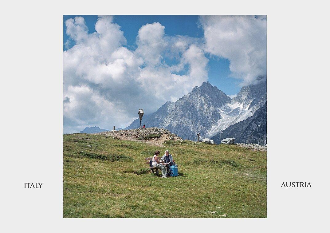 fotografia-confini-europa-schengen-valerio-vincenzo-19