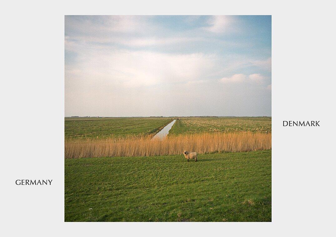 fotografia-confini-europa-schengen-valerio-vincenzo-25