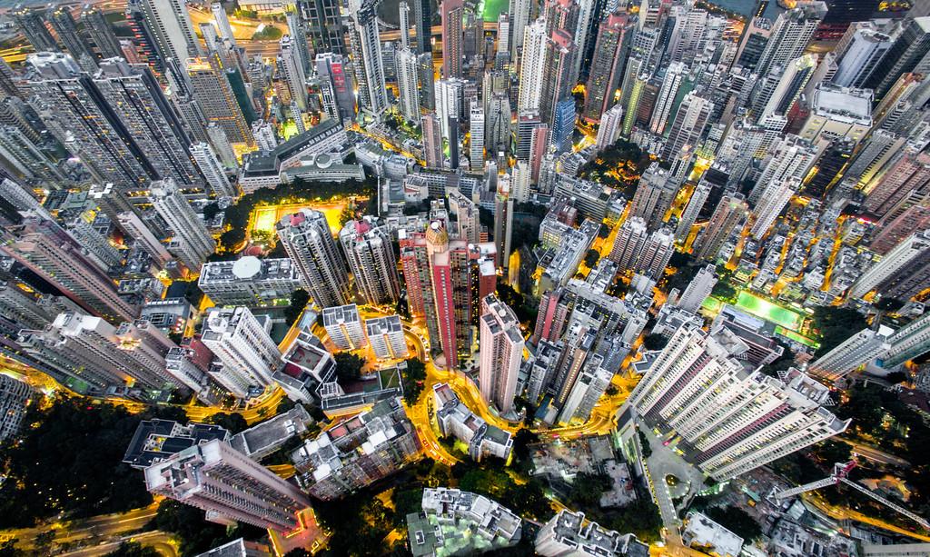 fotografia-drone-hong-kong-andy-yeung-2