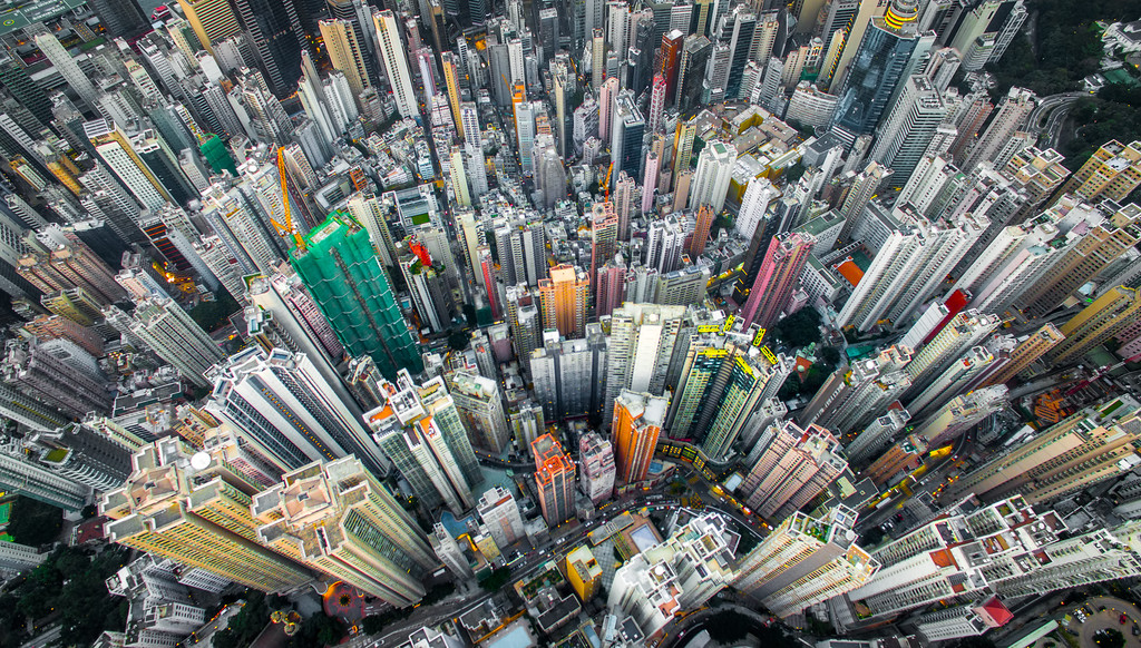 fotografia-drone-hong-kong-andy-yeung-3