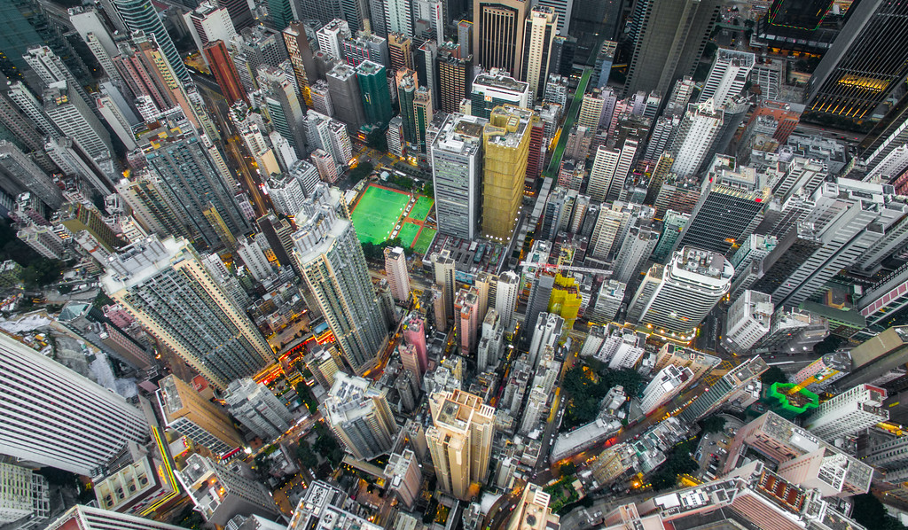 fotografia-drone-hong-kong-andy-yeung-4