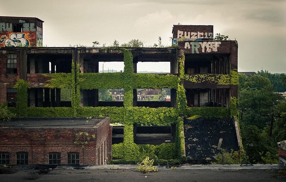 fotografia-edifici-abbandonati-america-jonny-joo-02