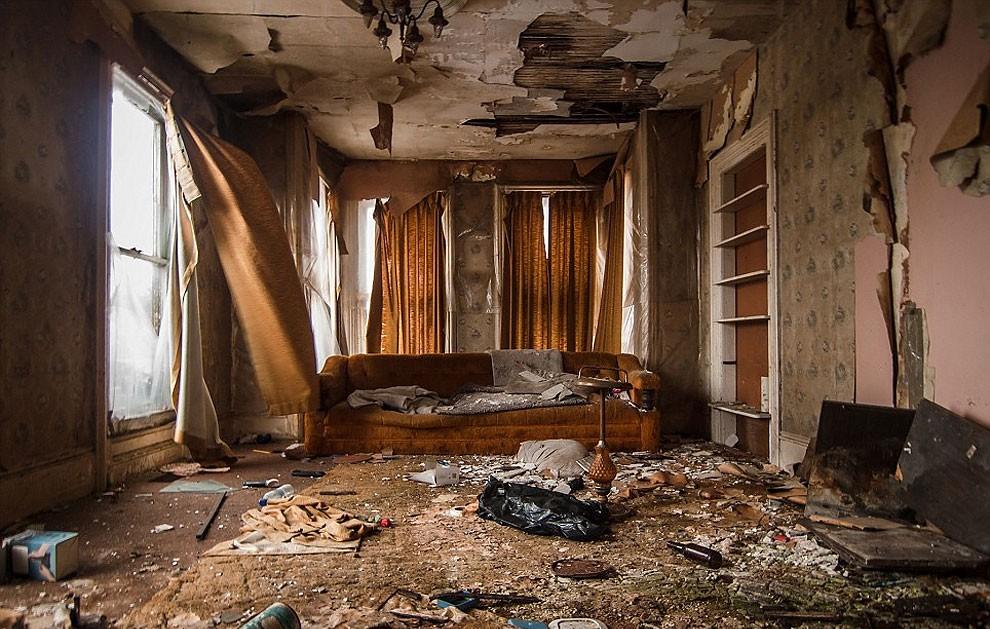 fotografia-edifici-abbandonati-america-jonny-joo-04