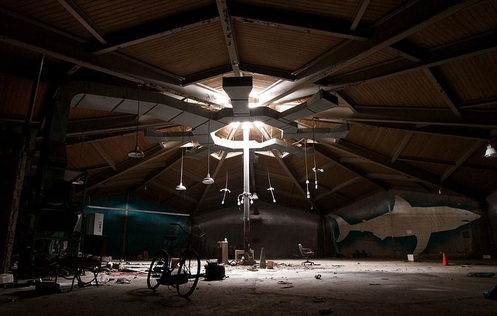 fotografia-edifici-abbandonati-america-jonny-joo-06