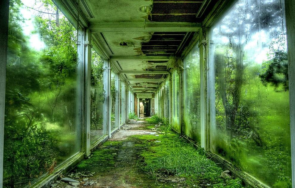 fotografia-edifici-abbandonati-america-jonny-joo-10