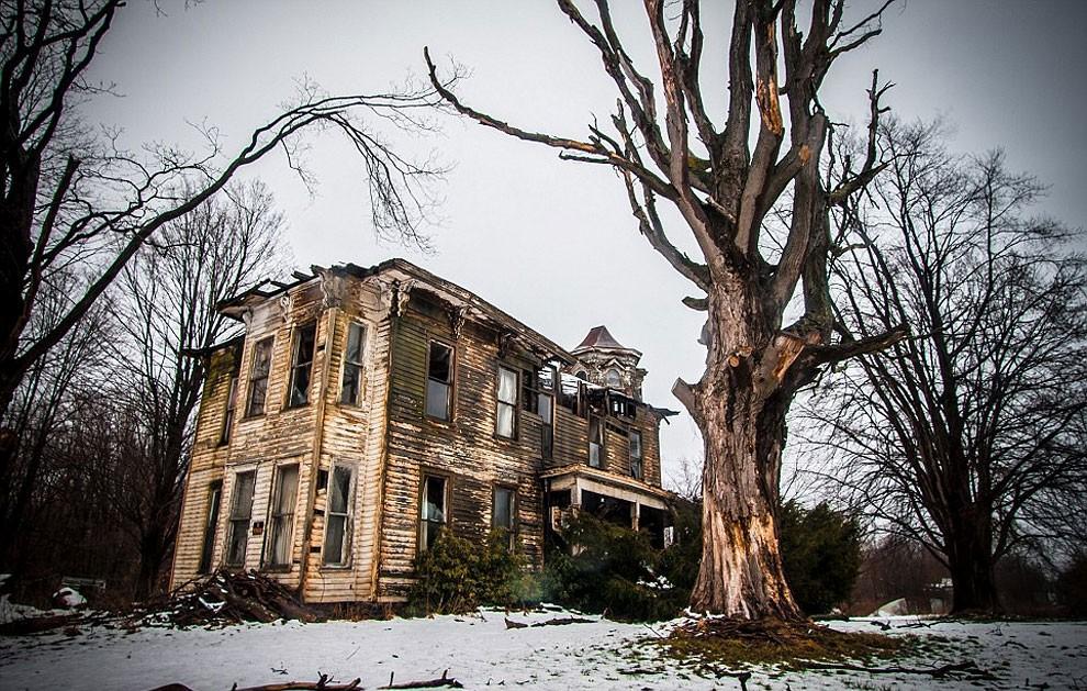 fotografia-edifici-abbandonati-america-jonny-joo-11