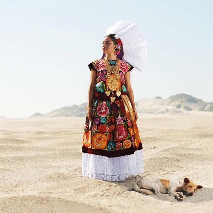 fotografia-folklore-messico-tradizioni-zapotechi-diego-huerta-01