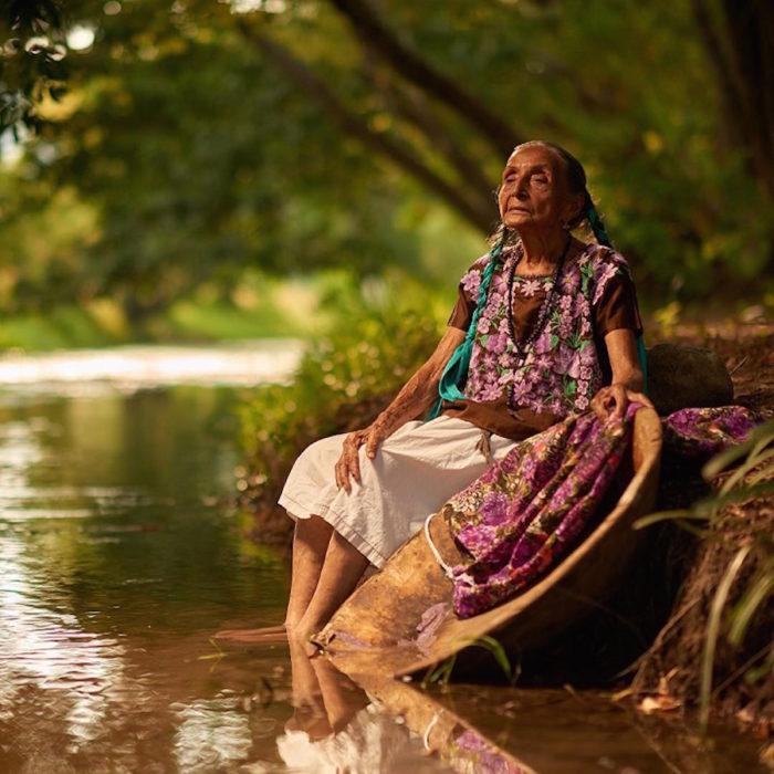 fotografia-folklore-messico-tradizioni-zapotechi-diego-huerta-02