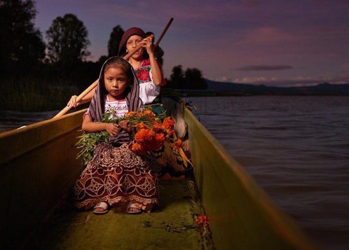 fotografia-folklore-messico-tradizioni-zapotechi-diego-huerta-03
