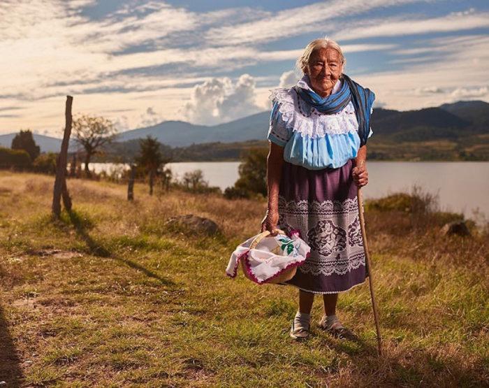 fotografia-folklore-messico-tradizioni-zapotechi-diego-huerta-04