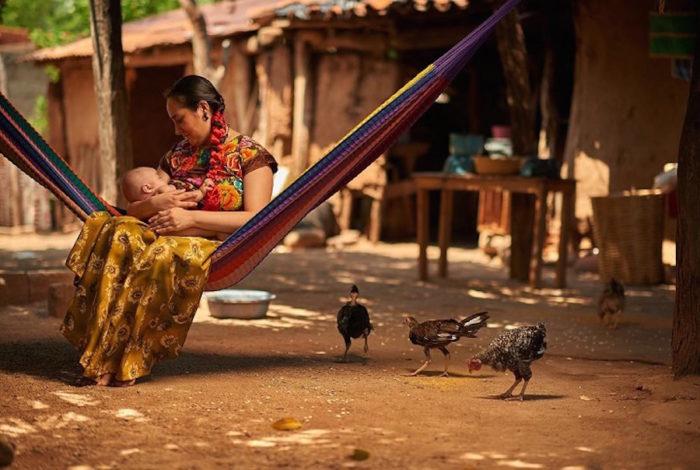 fotografia-folklore-messico-tradizioni-zapotechi-diego-huerta-05