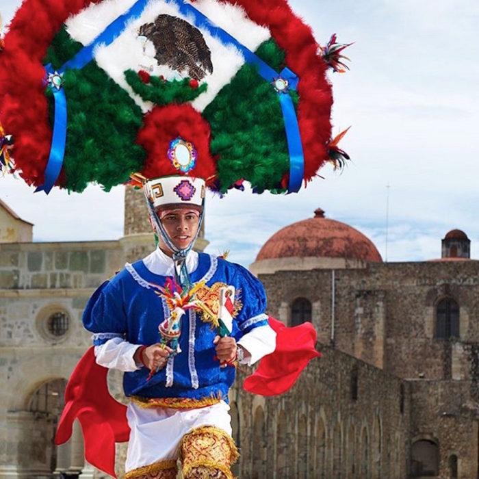 fotografia-folklore-messico-tradizioni-zapotechi-diego-huerta-06