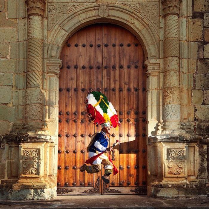 fotografia-folklore-messico-tradizioni-zapotechi-diego-huerta-07