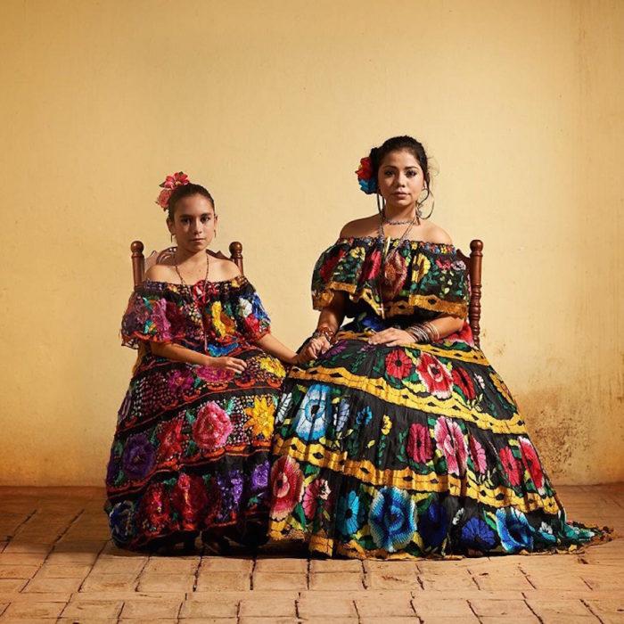 fotografia-folklore-messico-tradizioni-zapotechi-diego-huerta-08