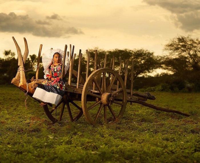 fotografia-folklore-messico-tradizioni-zapotechi-diego-huerta-09