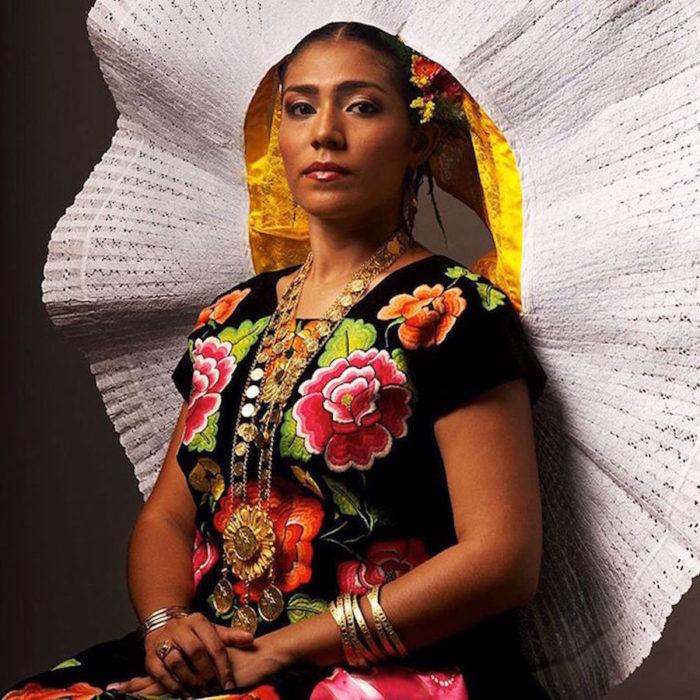 fotografia-folklore-messico-tradizioni-zapotechi-diego-huerta-10