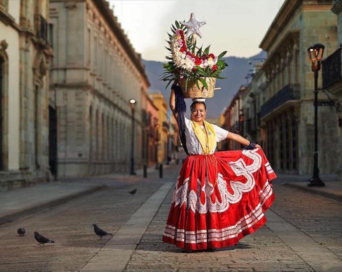 fotografia-folklore-messico-tradizioni-zapotechi-diego-huerta-11
