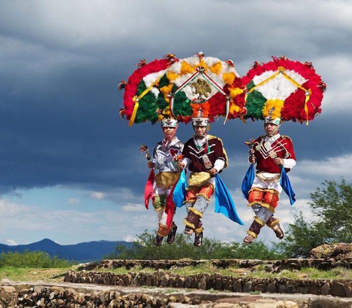 fotografia-folklore-messico-tradizioni-zapotechi-diego-huerta-12