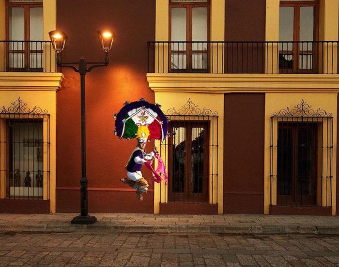 fotografia-folklore-messico-tradizioni-zapotechi-diego-huerta-13