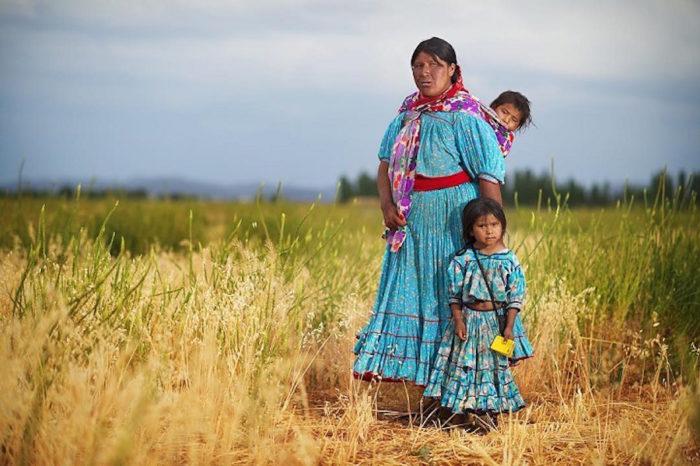 fotografia-folklore-messico-tradizioni-zapotechi-diego-huerta-14