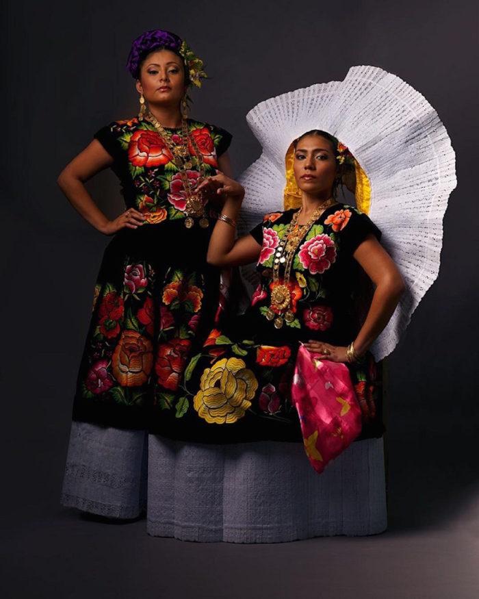 fotografia-folklore-messico-tradizioni-zapotechi-diego-huerta-15