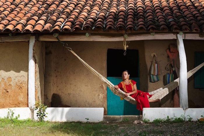 fotografia-folklore-messico-tradizioni-zapotechi-diego-huerta-16