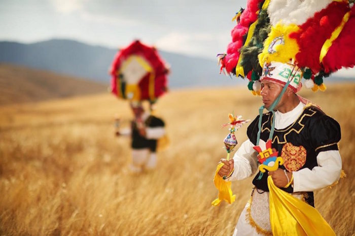 fotografia-folklore-messico-tradizioni-zapotechi-diego-huerta-17