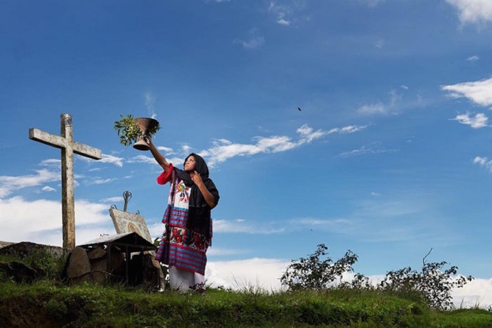fotografia-folklore-messico-tradizioni-zapotechi-diego-huerta-18