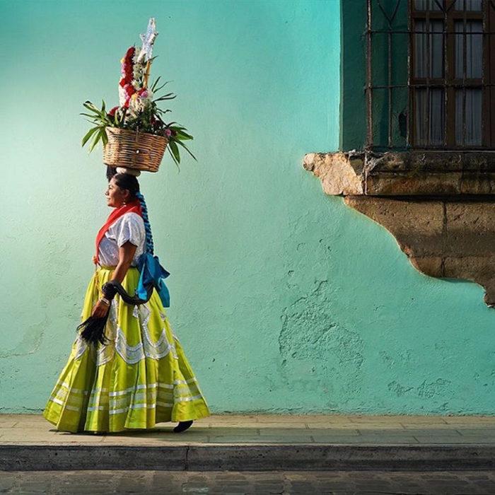 fotografia-folklore-messico-tradizioni-zapotechi-diego-huerta-19