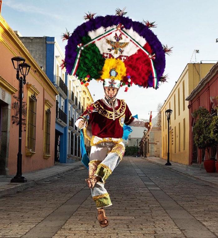 fotografia-folklore-messico-tradizioni-zapotechi-diego-huerta-20