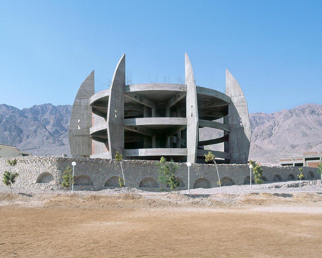 fotografia-hotel-abbandonati-deserto-egitto-haubitz-zoche-04