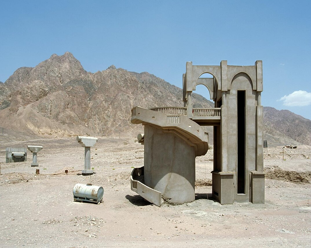 fotografia-hotel-abbandonati-deserto-egitto-haubitz-zoche-07