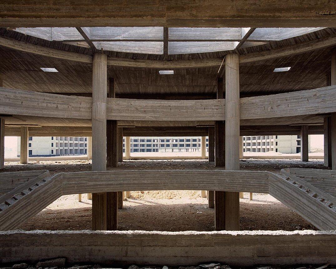 fotografia-hotel-abbandonati-deserto-egitto-haubitz-zoche-09