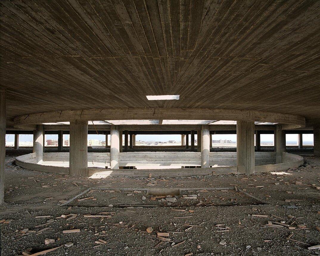 fotografia-hotel-abbandonati-deserto-egitto-haubitz-zoche-12