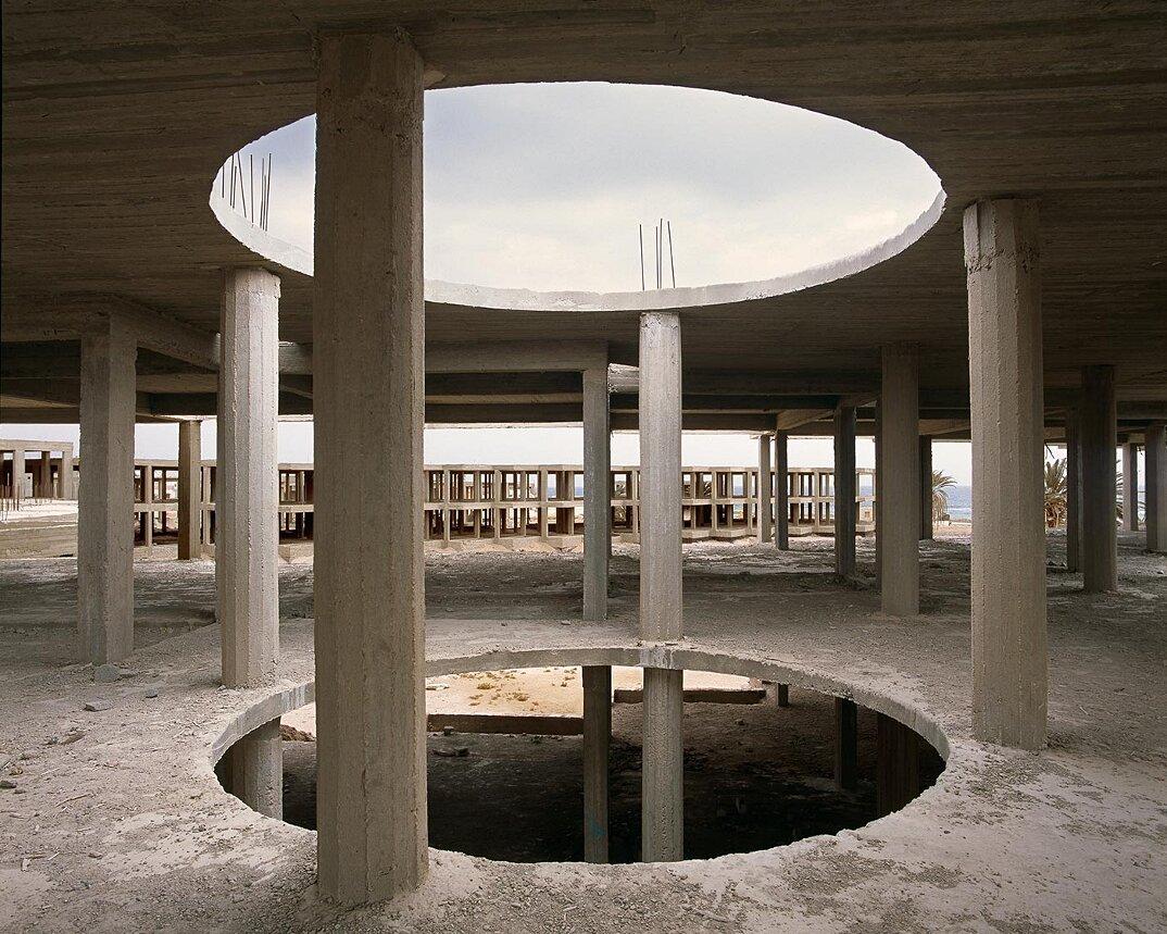 fotografia-hotel-abbandonati-deserto-egitto-haubitz-zoche-16