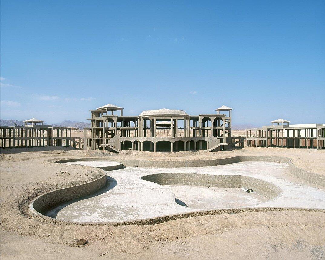 fotografia-hotel-abbandonati-deserto-egitto-haubitz-zoche-17