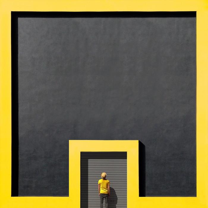 fotografia-istanbul-architettura-moderna-colori-yener-torun-02